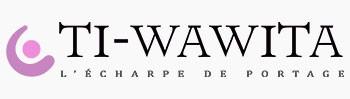 Ti-Wawita